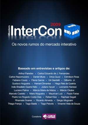 InterCon2009