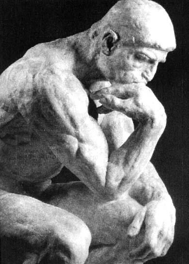 Raciocínio lógico pode afetar fé em Deus, diz pesquisa