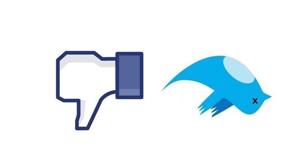 Desinformação nas redes sociais