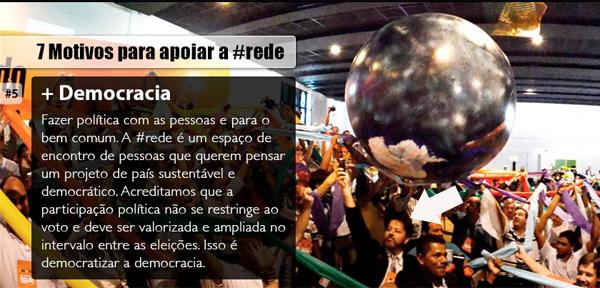 Eu_No_Lancamento_Rede_Brasilia