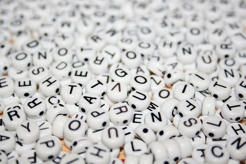 letras_misturadas