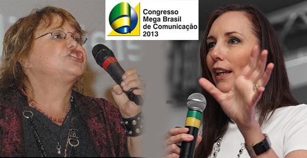 Palestra_Mega_Brasil_Graca_Martha