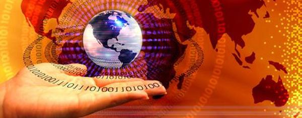 comunicacao-inovacao-futuro