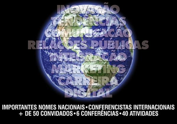 Congresso_Mega_Brasil_2013_Palestras
