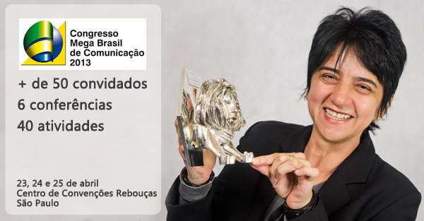 Palestra_Risoletta_Congresso_Mega_Brasil