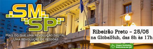 social media sao paulo ribeirão preto 2013
