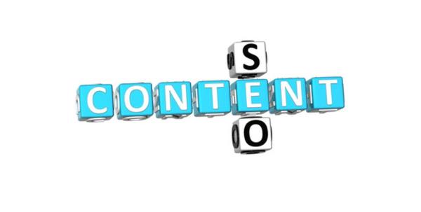 A importância do conteúdo para SEO