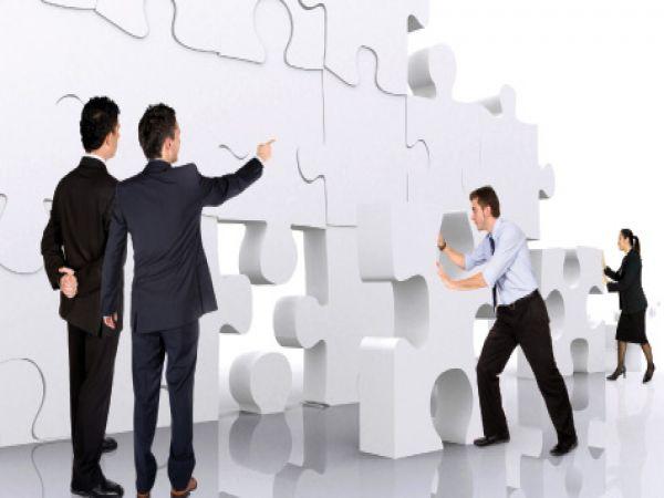 o que mais atrapalha a execução da estratégia de negócios