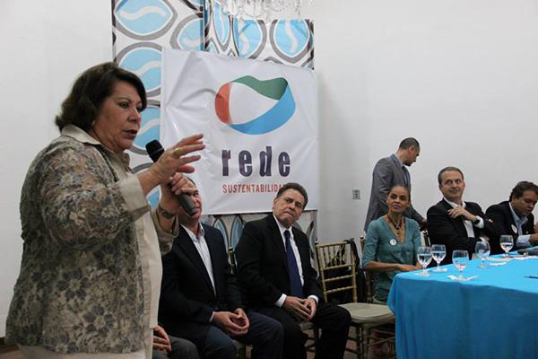 Filiacao-Eliana-Calmon-Rede-Sustentabilidade