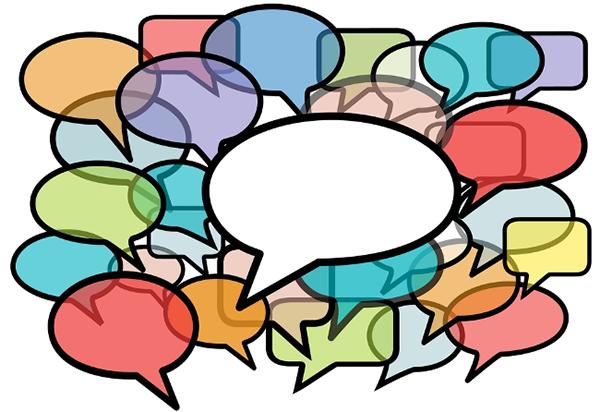 Profissionais apontam temas que devem pautar a comunicação em 2014