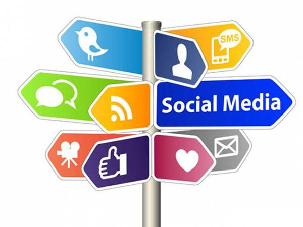 dicas  simples para começar com anúncios nas redes sociais