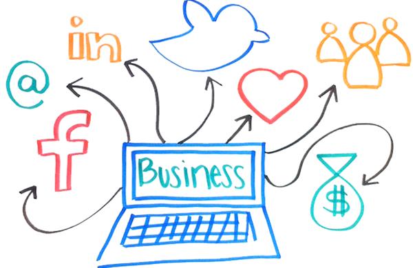 como-conquistar-mais-clientes-com-marketing-digital
